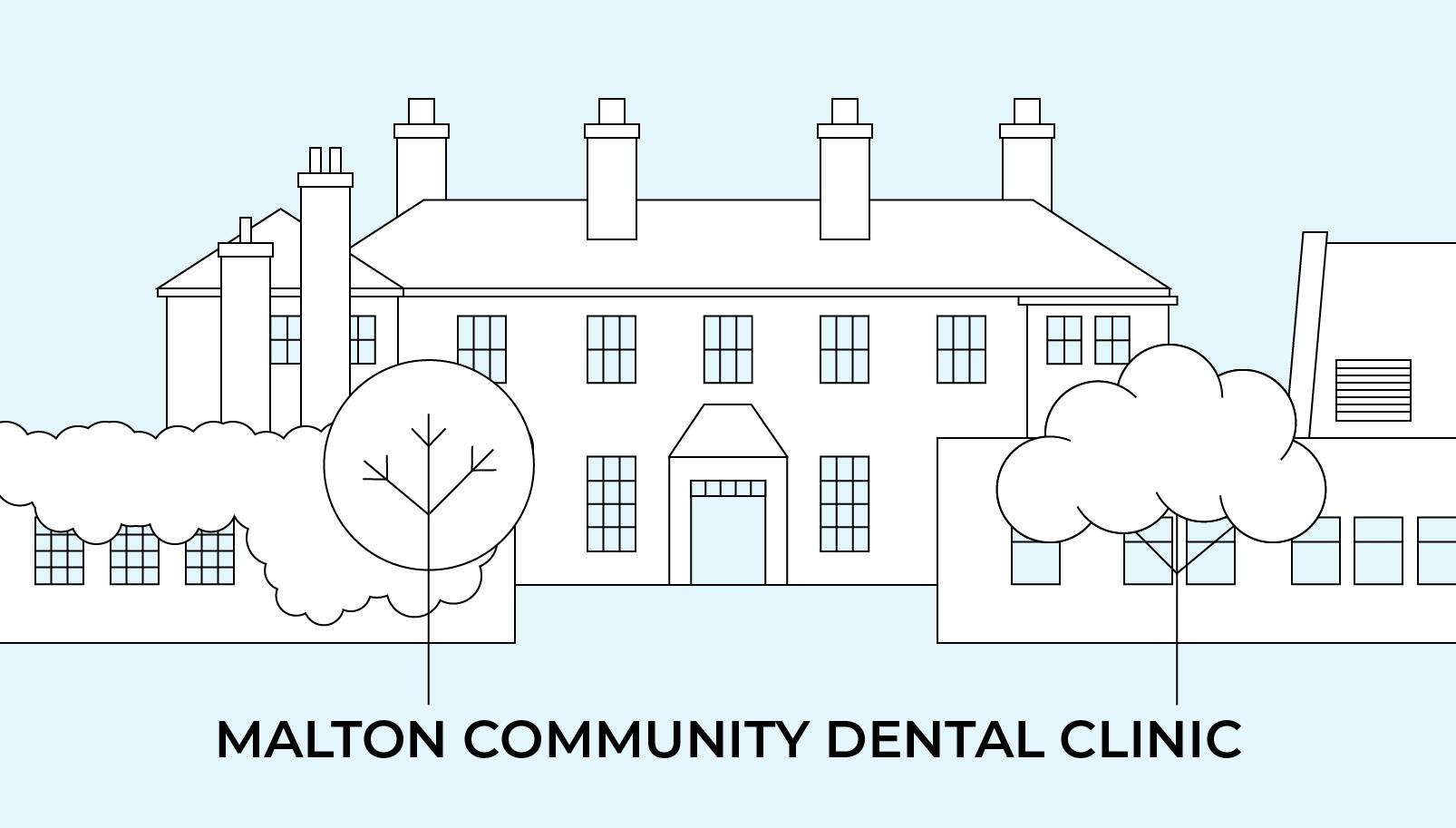 Malton Community Dental Clinic