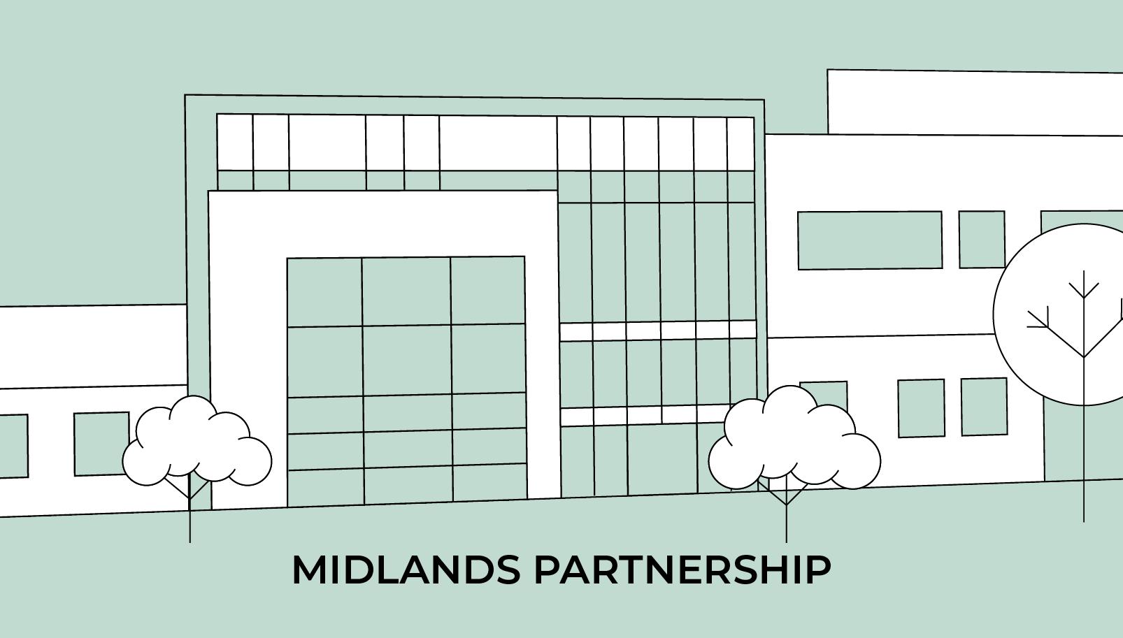 Midlands Partnership