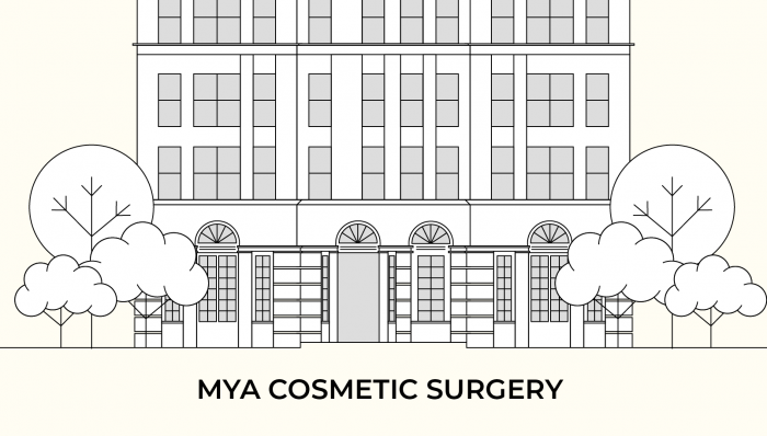 MYA clinic