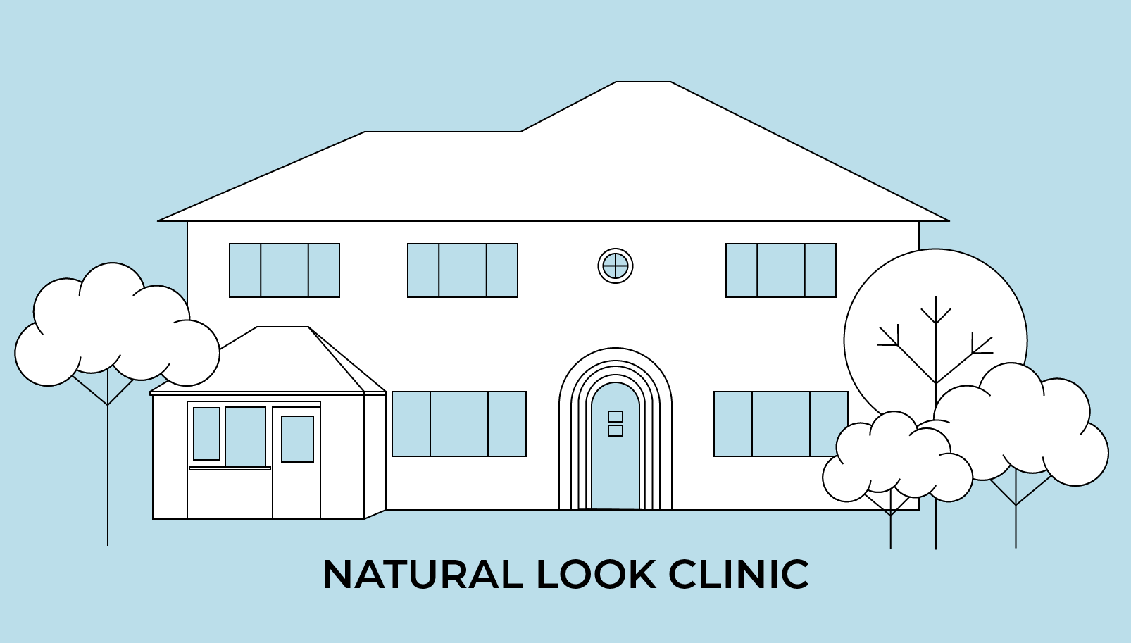 Natural Look Clinic