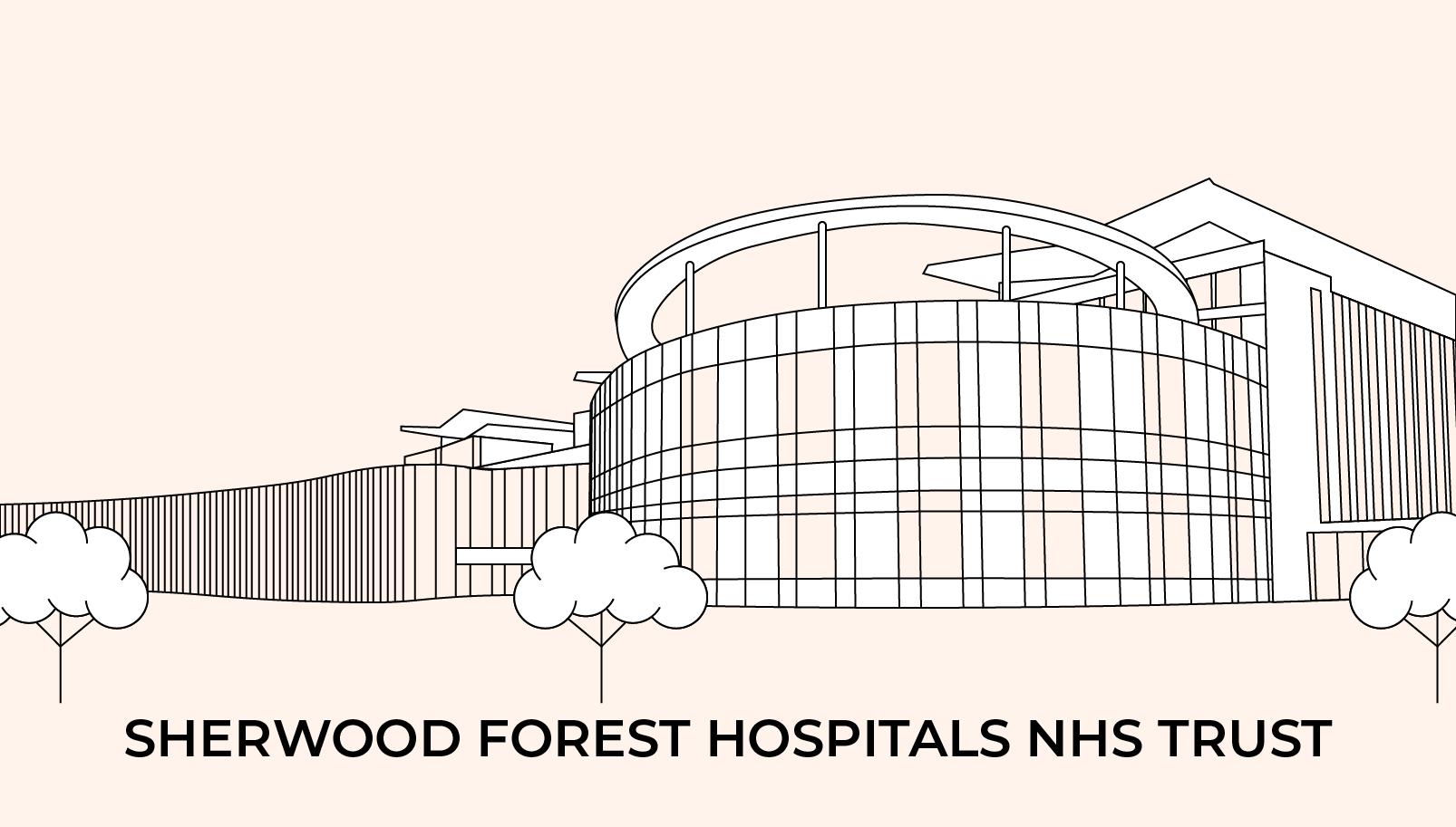 Sherwood Forest Hospitals NHS Trust