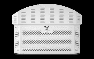 K9 air purifier